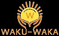 waku-waku
